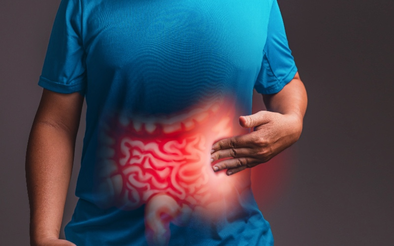 Ayurveda Home Remedies for Constipation Can Try at Home photo