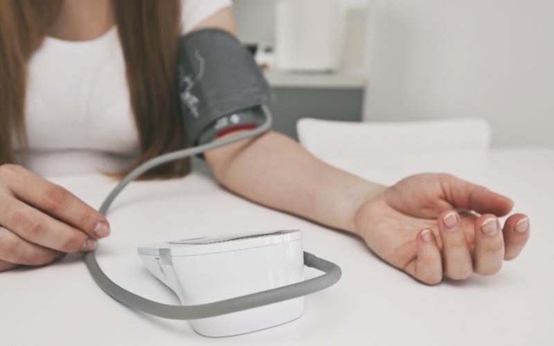 High Blood Pressure - Kerala Ayurveda Remedies photo