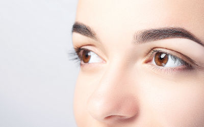Ayurvedic Care for Beautiful Eyes and Home Remedies