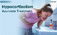 Hypocortisolism - Ayurvedic Treatments And Symptoms photo