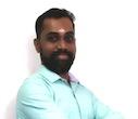 Sugathakumar photo