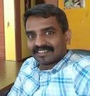 Pramod S photo