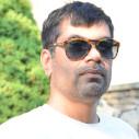 Jain profile photo